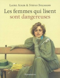 les_femmes_qui_lisent_500
