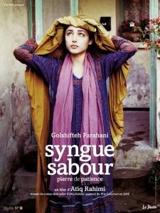 Syngue-Sabour-Pierre-de-patience