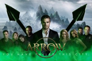 arrow_season_3_picture_wallpaper