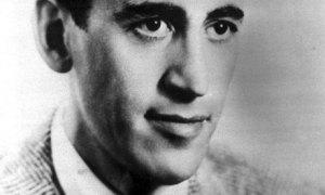 JD-Salinger-002