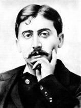 Marcel_Proust_1900