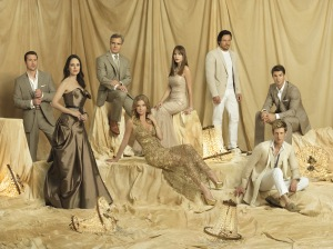 Season_3_-_Cast