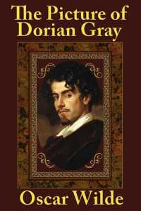 the-picture-of-dorian-gray-9781625587534_hr__59140.1516425896