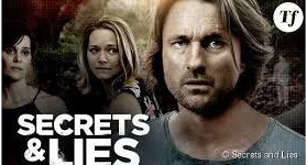 Secret and lies review
