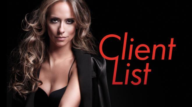 The client list critique