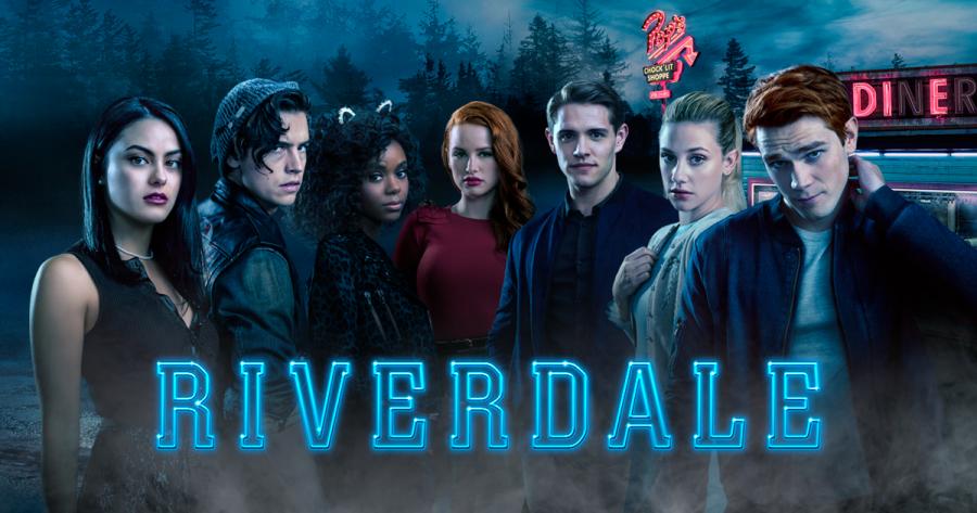 Critique de la série Riverdale