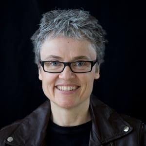 Interview Aga Lesiewicz
